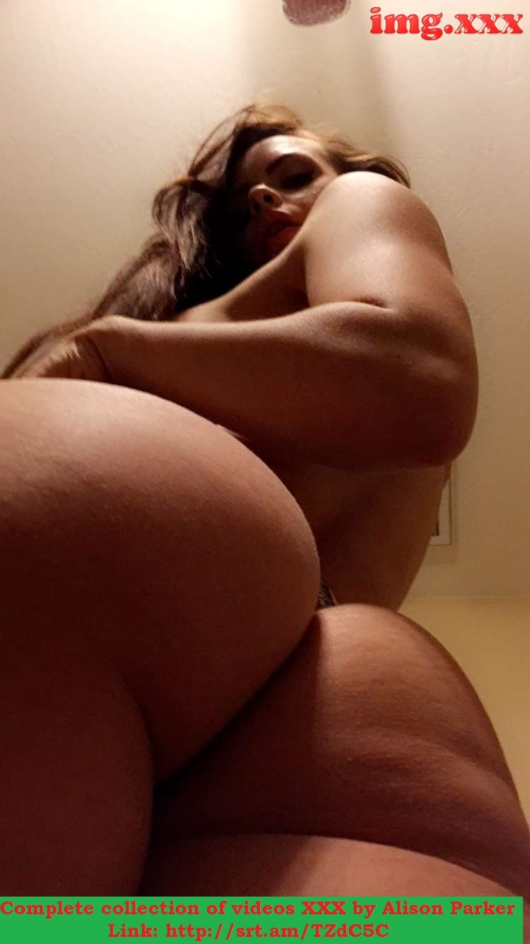 Porno alison parker Alison Parker22