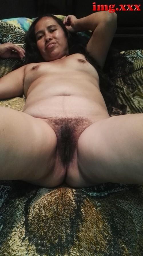 MIy26.jpg