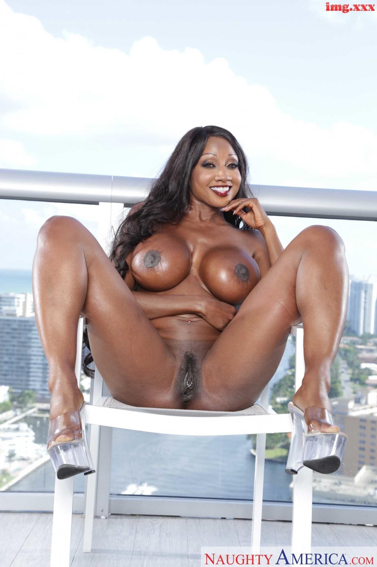 Paige wyatt nude pics