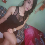 4lRYw.png