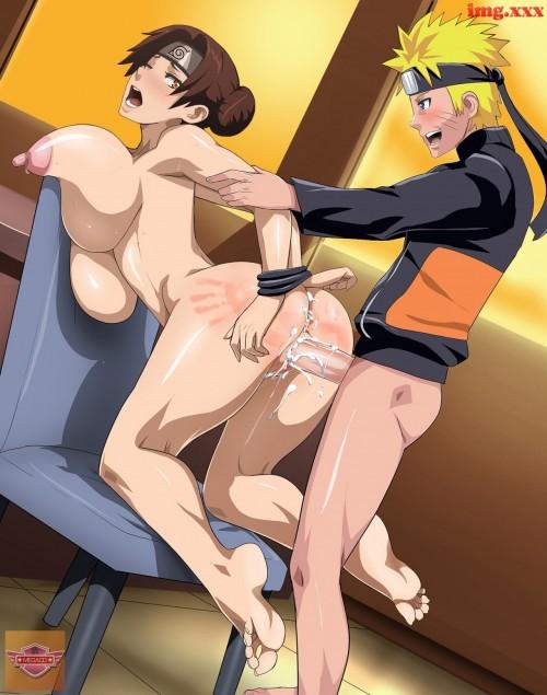 Sex with a mature lady porno