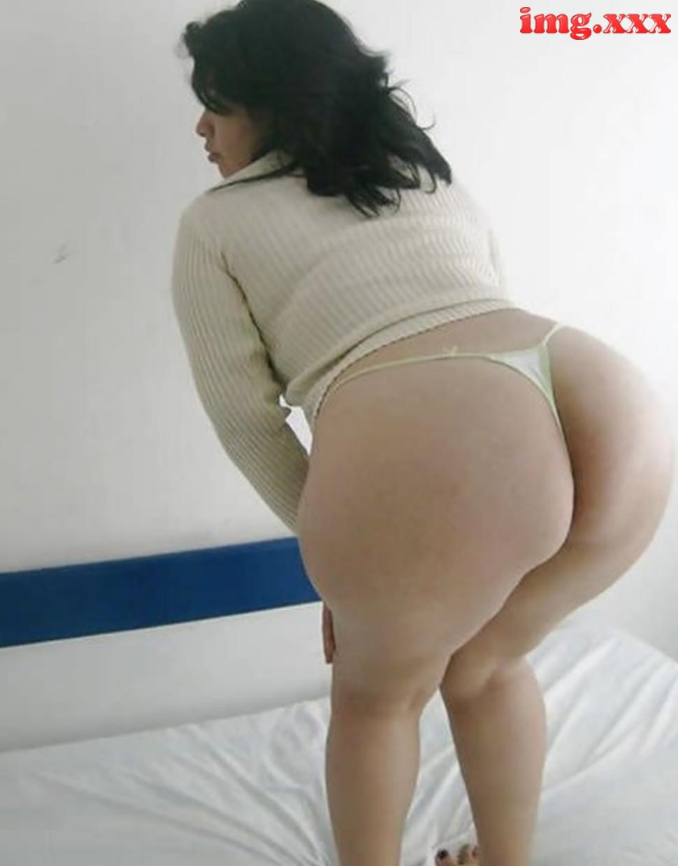 Free sex mexicana