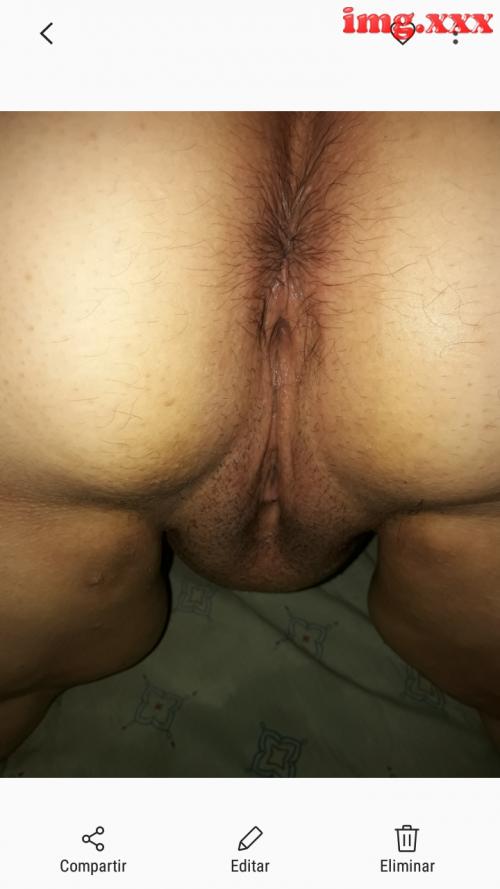 b6kve.png