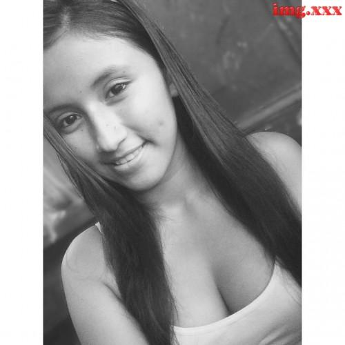 TGxy7.jpg