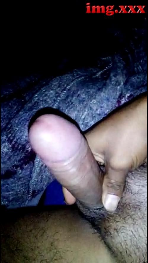 s8svv.png