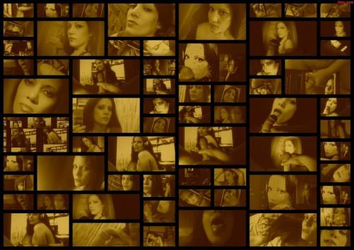 Me considero la putita argenta lesbiana bisexual más puta de San Martin, Buenos Aires. Soy una tragaleche, chupapijas y lameconchas que suele coger por los barrios de General San Martín, Buenos Aires, Argentina ¡Adoro que me hagan tributos y homenajes! Suelo coger por los barrios de Caseros, Villa Bosch y San Martin, Buenos Aires, Argentina.