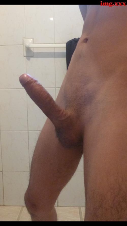 S4NVmQ.png