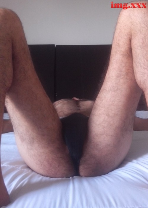 #male #gstring #malegstring #hombre #hiloparahombres #sexy