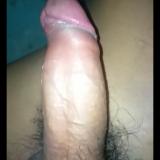 Suem03.png